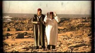 Barnamaj Al halqa