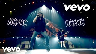 AC/DC - Anything Goes