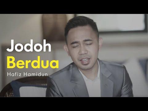 Jodoh Berdua - Hafiz Hamidun #JodohBerdua
