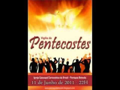 corinhos de fogo pentecostais no site tbm httpwww andarcomdeus comunidades net   YouTube