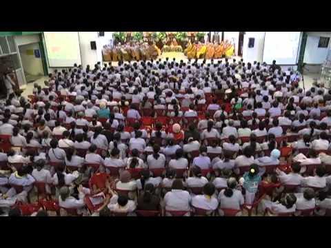 Niệm Phật, Pháp Môn Bất Khả Tư Nghì