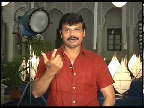 Boyapati-Srinu-Talks-About-Legend-Movie