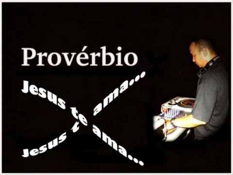 Proverbio X - O vento