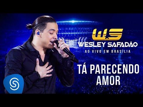 15/08/2016 - Wesley Safadão - Ao Vivo em Brasília
