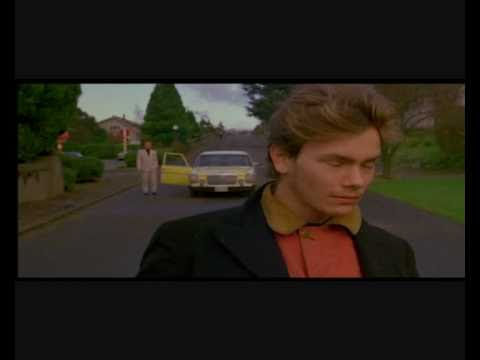 Mike meets Hans, extrait de My Own Private Idaho (1991)