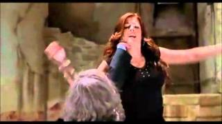 Scary Movie Charlie's Angels HD