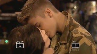 10 veces que Justin Bieber no fue el rebelde que todos creíamos
