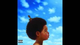 Drake Too Much Ft. Sampha