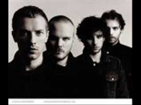 Coldplay - Clocks Salsa Music Remix
