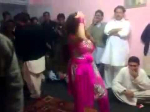 Russian hot muzra dancepart 12