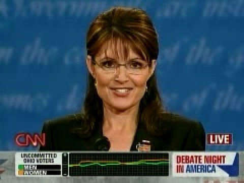 Palin On Education