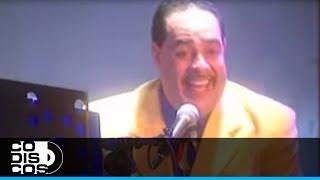 """José """"Papo"""" Rivera Salsa Cristiana (En Vivo)"""