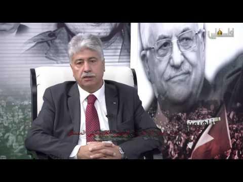 ذاهبون إلى المؤتمر - فتح ومعركة القرارالوطني الفلسطيني المستقل