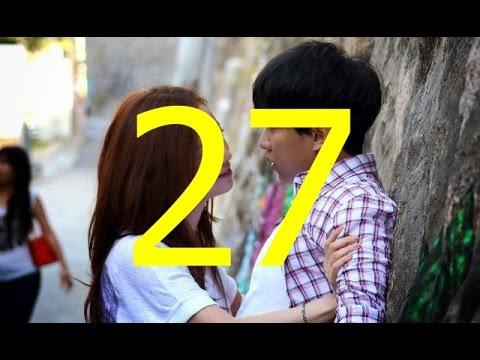 Trao Gửi Yêu Thương Tập 27 VTV2 - Lồng Tiếng - Phim Hàn Quốc 2015