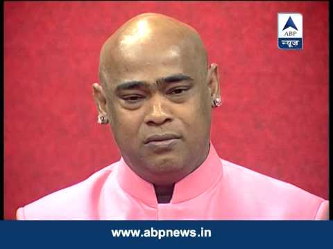Vinod Kambli in tears as Sachin Tendulkar retires from international cricket