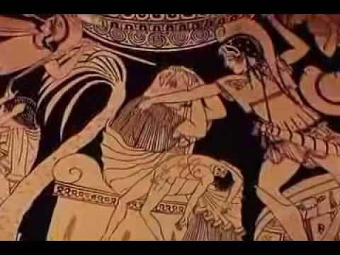 the role and significance of greek mythology in the lives of greeks What was the importance/significance of theatre in ancient greek society  in which greek theater had a life of its own apart from community festivities  theater became a way for greeks to .