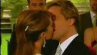 Cancion Entera De La Telenovela Heridas De Amor.