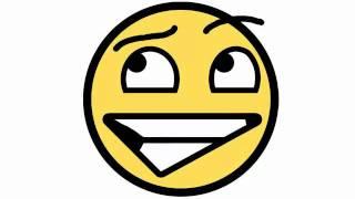 Iconos Para Facebook Emoticones Para El Face