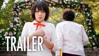 Dasepo Naughty Girls OFFICIAL TRAILER Kim Ok-bin