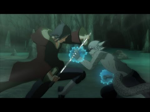 Sasuke y itachi vs Kabuto -Boss Battle Sub Español (PC) NINJA STORM 3 FULL BURST 342