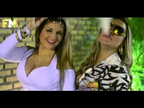 Mc Maiquinho - Traz o boldo pra nos ( Clipe Oficial - HD ) Lançamento 2013