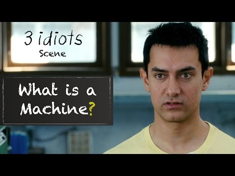 3 idiots full movie download 720p bluray