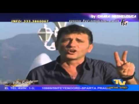 Lino Tozzi - A tutt'e ddoje (Villa cupido)