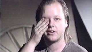 Black Francis of The Pixies interview 1989 Canadian TV view on youtube.com tube online.