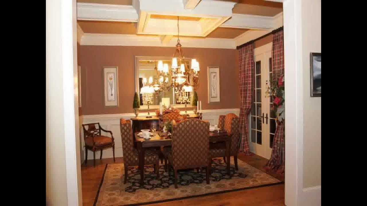 Kitchen dining room extension ideas youtube for Dining room extension ideas