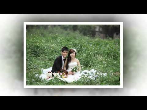 Nhac che Le Thanh 2013 Tung Chua Huyen Thoai tro lai