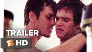 Haze Trailer #1 (2017) | Movielips Indie