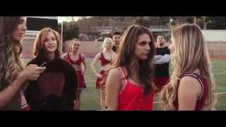 [ALL CHEERLEADERS DIE OFFICIAL TRAILER (HD)] Video