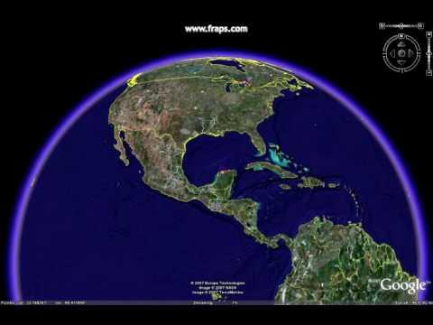 dinosaur asteroid location - photo #5