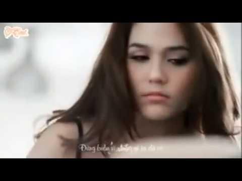Hambog Ng Sagpro Krew-Alaala Nalang ft. LUN Official Video