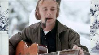 Stephen Stills - Do for the others (1970) view on youtube.com tube online.