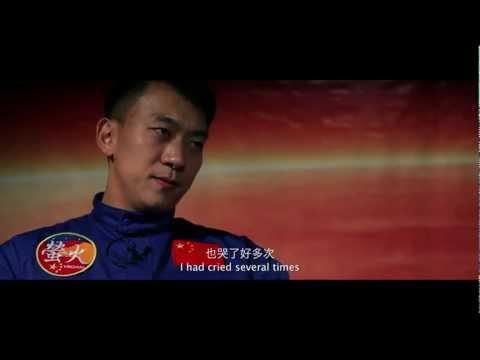 感覺更好 1/3 - 香港浸會大學電影學院2012年畢業展
