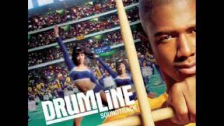 Drumline Final Battle FULL VERSION (High Sound Quality