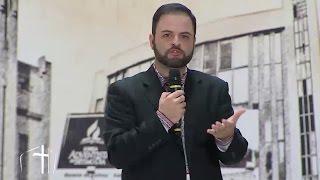 08/03/17 - Thiago Mattos Leão