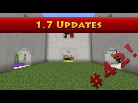 tutorial: ? (Minecraft Tutorial #42 - Greek House - Update #2 with 1.7 Items (HD ?