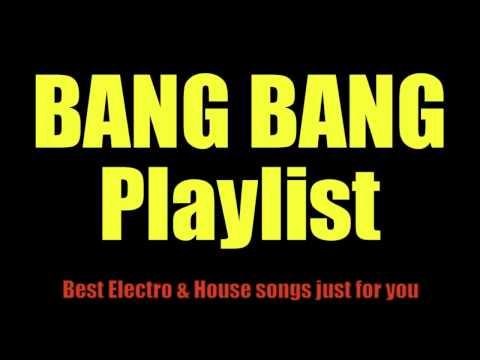 Sebastian Ingrosso & Alesso ft. Ryan Tedder - Calling (Lose My Mind) (R3hab & Swanky Tunes Remix) --OnkSPYxvH4
