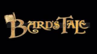 The Bard's Tale IPad 2 HD Video Walkthrough Part 1