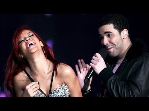 Drake and Rihanna Relationship Explained