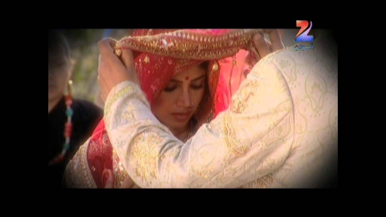 Ramia A. Boulos - TV Promo - Zee Alwan - لالي - YouTube