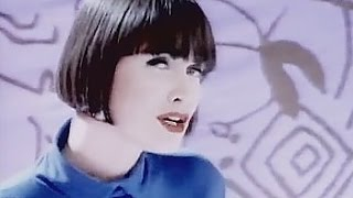 Breakout – Swing Out Sister