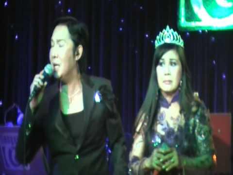 phong tra tieng xua tai linh vu linh dieu buon phuong nam (1/5/2011)