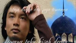 Bersabarlah Sayang=Anuar Zain view on youtube.com tube online.