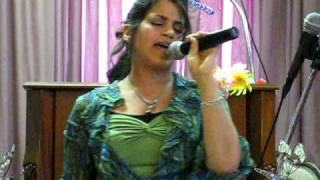 Cooking | cantando el espiritu santo cayó desde iglesi | cantando el espiritu santo cayAƒA³ desde iglesi