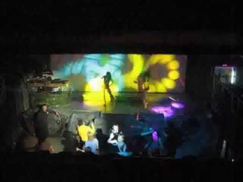 DVJ club Metropolis 01
