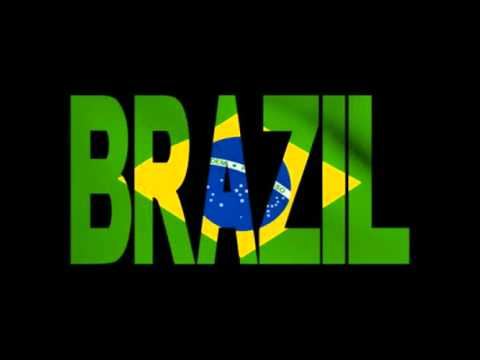 Mc Serginho - Eguinha Pocoto (Owen Breeze & Manuel 2Santos Unofficial Remix)