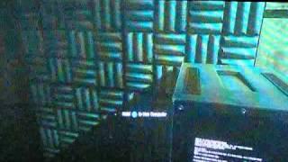 35G Logros Secretos Call Of Duty Black Ops